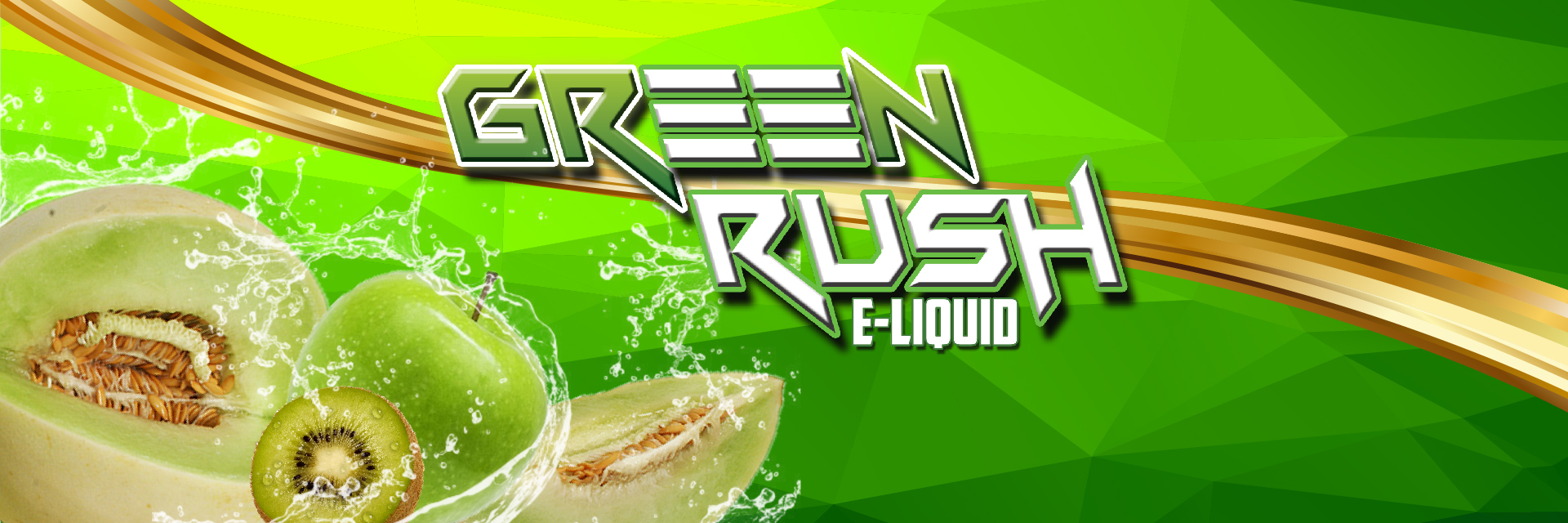 Flavor Vapors | Wholesale E-Liquids | Green Rush
