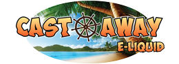 Flavor Vapors | Wholesale E-Liquids | Cast Away