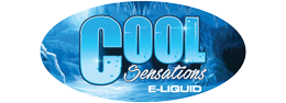 Flavor Vapors | Wholesale E-Liquids | Cool Sensations
