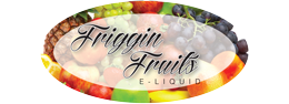 Flavor Vapors | Wholesale E-Liquids | Friggin Fruits