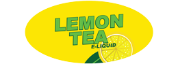 Flavor Vapors | Wholesale E-Liquids | Lemon Tea