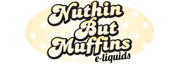 Flavor Vapors | Wholesale E-Liquids | Nuthin But Muffins