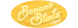 https://www.flavoreliquid.com/Vape-Juice/Banana-Blintz